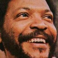 10 martinho-da-vila-samba-enredo-1969